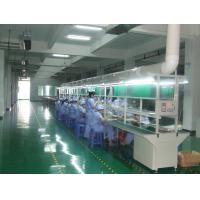 LEDCORP LIGHTING LIMITED