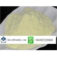 Mepivacaine Local Anesthetic Drugs For Surface Anesthesia , CAS 22801-44-1 Manufactures