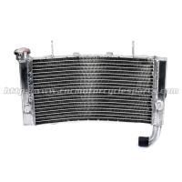 All Aluminum Motorcycle Radiators Repair Replace For DUCATI 749 999 Manufactures
