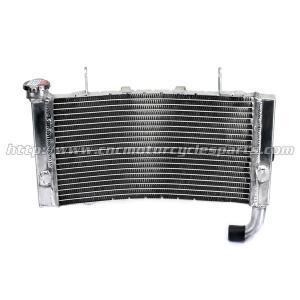All Aluminum Motorcycle Radiators Repair Replace For DUCATI 749 999 Manufactures