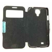 iPhone / Sony Cell Phone Protective Cases Dustproof For Man In Black Manufactures