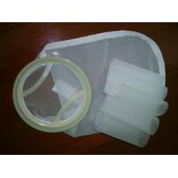 1/5/10/25/50/100/200micron filter bags Manufactures