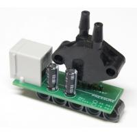 Buy cheap Pressure transducer-HY133 OEM Series from wholesalers