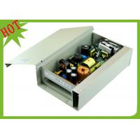 100 W LED Switching Power Supply 12V 8.3A Single Output Built - In EMI Manufactures
