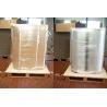 MACON heat pumps Manufactures