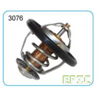 Quality OEM 1056A Car Engine Thermostat For The Great Wall Series 4G24 495 495QE Model 3076 for sale