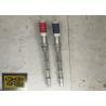 "Polyurethane Foam Transfer Pump G3/4"" Fluid Outlet Efficient For PU Manufactures"