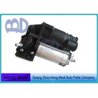Suspension System Air Suspension Compressor Pump For Mercedes Benz W166 A1663200104 Manufactures