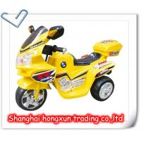 China Power wheels for children on sale