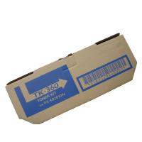 Kyocera Mita Ecosys TK 360 Black Toner Cartridge for FS - 4020DN Yield 20,000 Pages Manufactures
