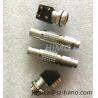 2pin push pull 1B series EPG lemo PCB panel mount receptacle connector Manufactures