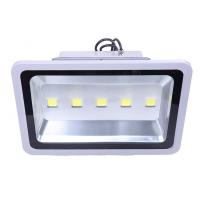 Outdoor IP65 200W LED Flood Lighting For Landscape , Sports field , Square Manufactures