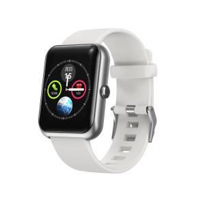 Health Sleep Monitor UN38.3 Women's Smartwatch With Bluetooth Manufactures