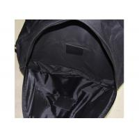 Quality 600D Polyester 700c Road Bicycle 550g Double Wheel Bag 25*19.5CM for sale