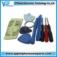 Vibrator OEM Parts with Metal and Plastic For IPhone  Manufactures