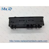 Quality Power Window Switch Main Control Mercedes Benz GL/ML/R -Class 2518300290 A2518300290 for sale