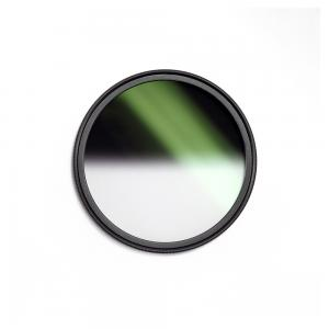 Hard Edge Graduated Neutral Density Filter 67mm Manufactures