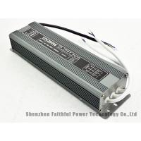 Waterproof Led Power Supply 12v 20.8 Amp For Outdoor Projects Multi Function Manufactures