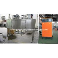 Label Sleeving and Shrinking Machine Manufactures