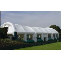 Durable Inflatable Party Tent Inflatable Wedding Tent Manufactures