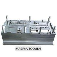 China Injection Mould/Plastic Injection Moulding on sale