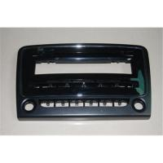 Auto plastic mold Manufactures