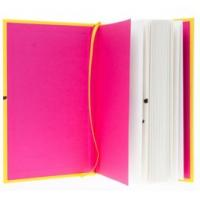 Quality Customized New Style Hardcover Book Printers and binding Service in Wood Free for sale