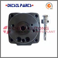 rotor heads 096400-1441 4/12R fit for Toyota 1KZ-TE high quality diesel pump parts Manufactures