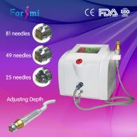 China rf machine for home use on sale on sale