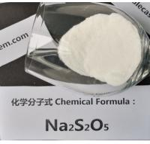 Sodium Metabisulfite Food Preservation,Sodium Metabisulfite Oxygen Scavenger Manufactures