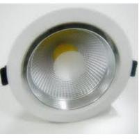 3 years warranty COB led ceiling light Manufactures
