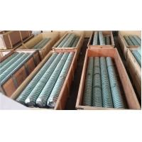 Quality 42CrMo4 Quenched And Tempered Chrome Plated Piston Rod With High Strength for sale