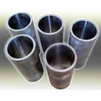 Stainless Steel Honed Hydraulic Cylinder Tubing 5.0m - 5.8m Manufactures