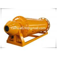2019 Yonghua Slag steel ball mill for cement plant Manufactures