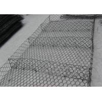 48 Wide 1/2 x 1/2 16g Welded Wire Fence Panels Powder Coated Wire Mesh Manufactures