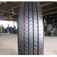 Quality 315/70R22.5 for sale