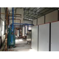 Recycling Medical Oxygen Plant Filling Cylinder / Industrial Nitrogen Generator Manufactures