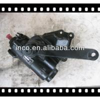 Foton Truck Spare Parts,Steering Gear With Rocker Arm Assy,1105934000025 Manufactures