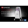 RF Weight Loss Body Slimming Machine Vacuum Cavitation Machine Anti Aging Manufactures