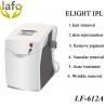 HOT Professional Elight IPL Maquina, IPL eliminacion de la Maquina Manufactures