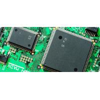 Buy cheap ISO approved SMT PCB Board Assembly with functional test and Packing design from wholesalers