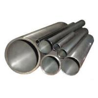 ERW Pipe (1010) Manufactures