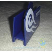 flower napkin ring holders Manufactures