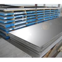 DC01, DC02, DC04 Cold Rolled Steel Sheet With Soft Commercial, Full Hard Quality Manufactures