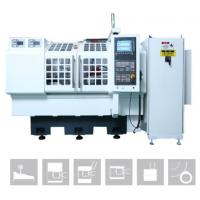High Precesion Internal and External Circular Composite Grinding Machine for Precision machining Industry Manufactures