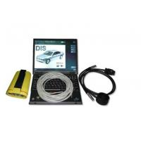 GT1 Plus IBM T30 DIS V57 / SSS V41 Versin BMW Diagnostic Scanner Manufactures