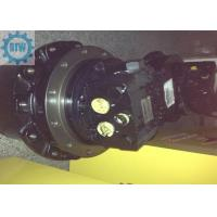 Hitachi EX200-5 ZX200-3 Excavator Final Drive Assembly 9233692 9261222 9124825 9148909 Manufactures
