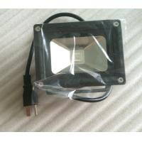 Epistar led chip high power 220V led light,10W led floodlight Manufactures