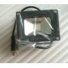 Buy cheap Epistar led chip high power 220V led light,10W led floodlight from wholesalers