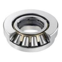 profession deep groove angular contact  thrust sealed ball and roller bearing manufactures Manufactures